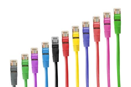 prihodnost na področju IPTV