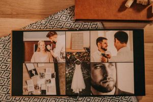 porocna-fotoknjiga-goran-vk-wedding